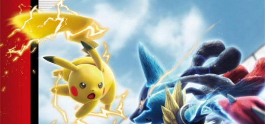 pokken-tournament-pokken-fighter-pikachu