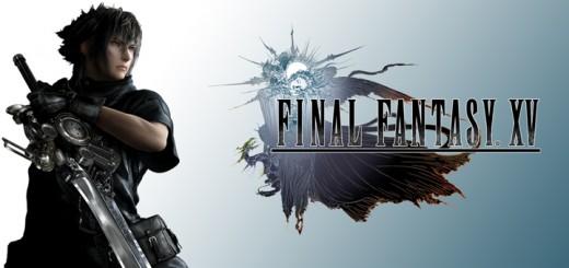 Final-Fantasy-XV - 2