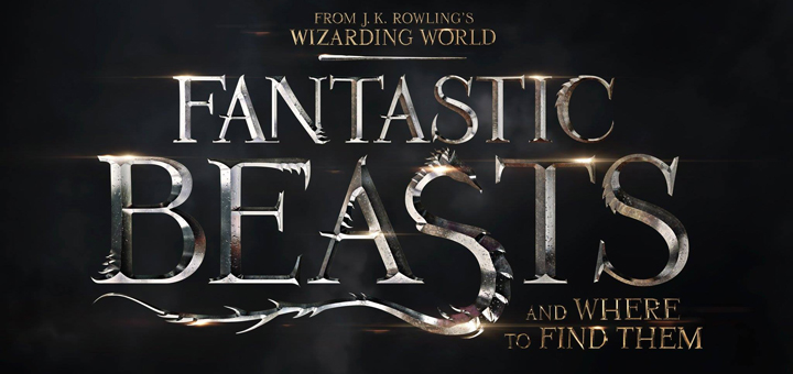 fantastic beasts-720x340 copy