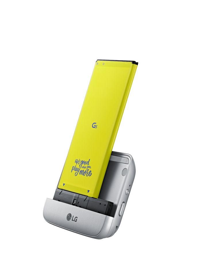 LG-CAM-Plus-720x959