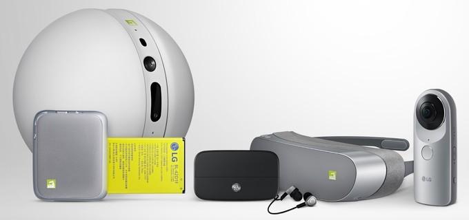 LG-G5-accessoires