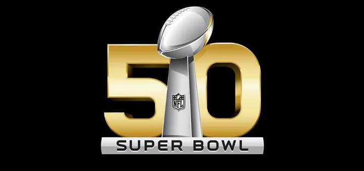 Super bowl 50 - 2016-720x340