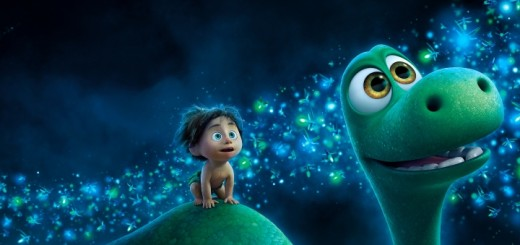 The good dinosaur-720x340