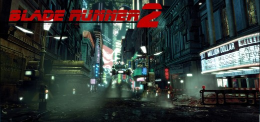 blade runner sequel 2-720x340