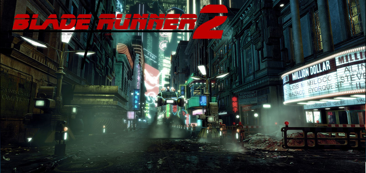 blade runner sequel 2-720x340
