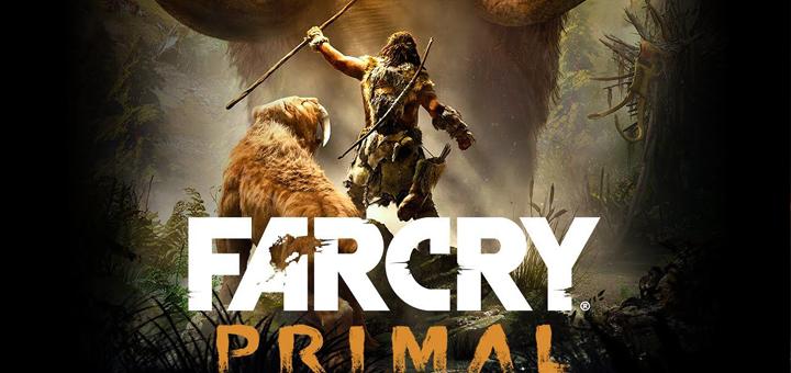 far cry primal-720x340