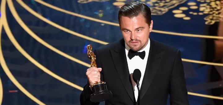 List Of All Oscar Best Picture Winners