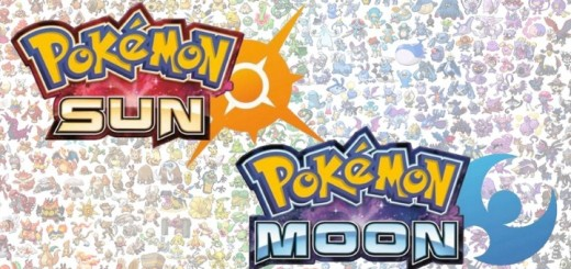 pokemon sun and moon-720x340