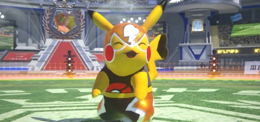 pokken tournament pikachu libre-720x340
