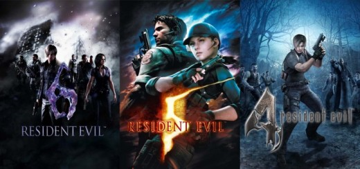 resident evil 4 5 6-720x340