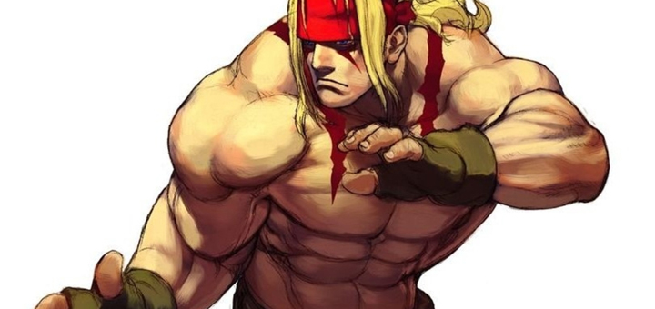 street fighter alex-720x340