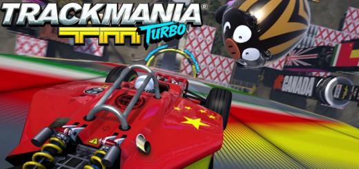 track mania turbo-720x340