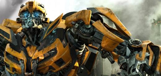 transformers 6 bumblebee-720x340