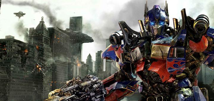 transformers-720x340