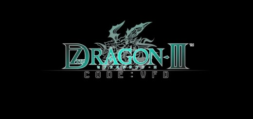 7th Dragon III Code VFD-720x340