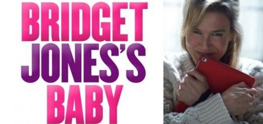Bridget Jones Baby-720x340