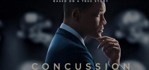 Concussion-720x340