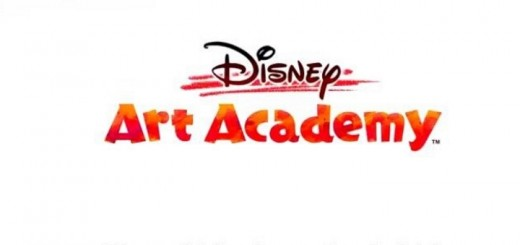 Disney Art Academy-720x340