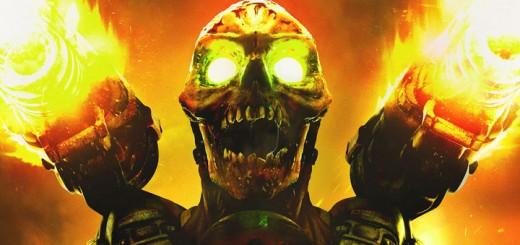 Doom 2016-720x340