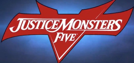 Justice Monsters Five -720x340