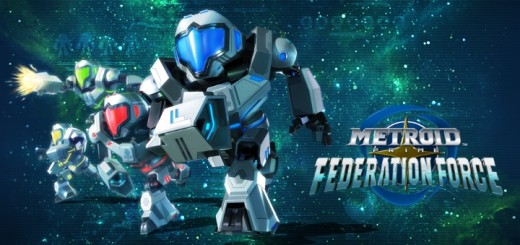 Metroid Prime Federation Force-720x340