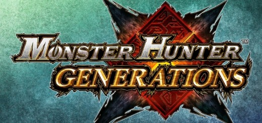 Monster Hunter Generations-720x340