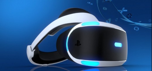 Playstation VR-720x340