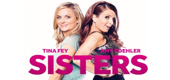 Sisters-720x340