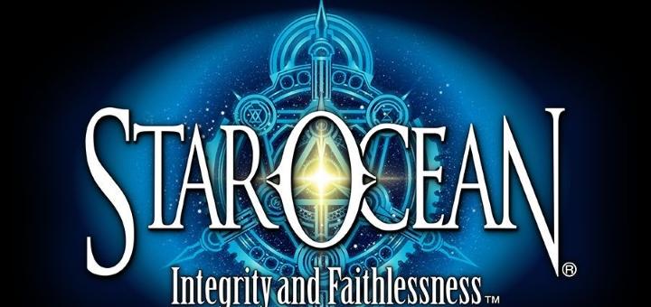 Star ocean 5 release date in Perth