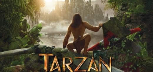 Tarzan-720x340