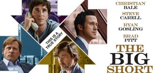 The big short-720x340