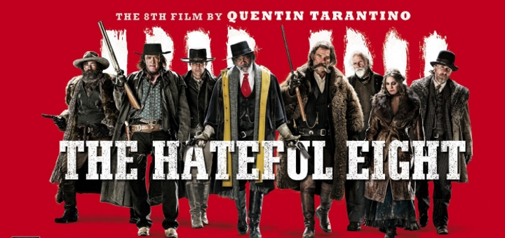 The hateful eight-720x340
