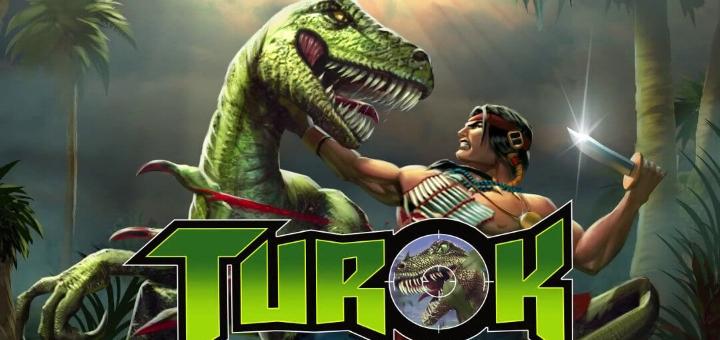 Turok-720x340