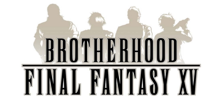 brotherhood-final-fantasy-xv