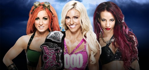 divaswrestlemania