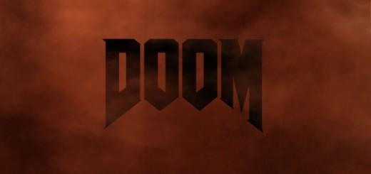 doom-720x340