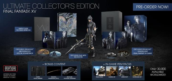 final_fantasy_15_ultimate_collectors_edition