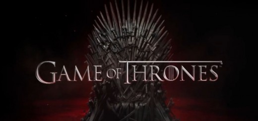 game of thrones-720x340
