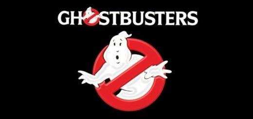 ghostbuster reboot logo-720x340