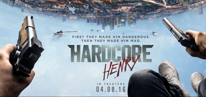 hardcore henry-720x340