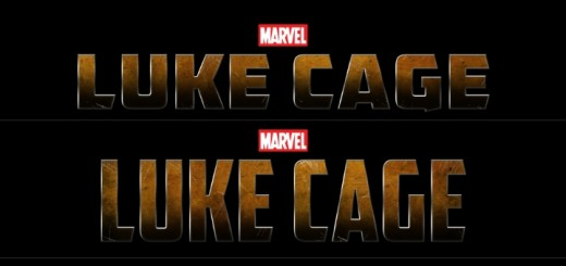 luke cage-720x340