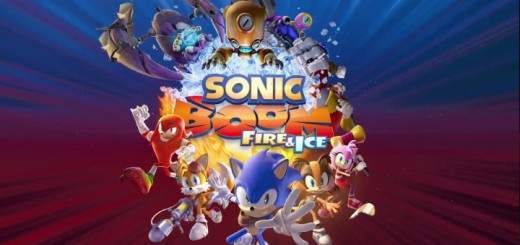 sonic boom fire and ice-720x340