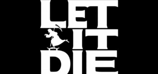 Let it Die - 2 -720x340