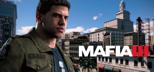 Mafia 3-720x340