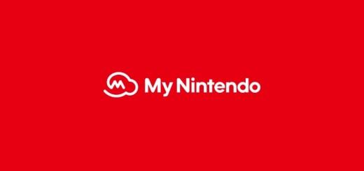 My Nintendo -720x340