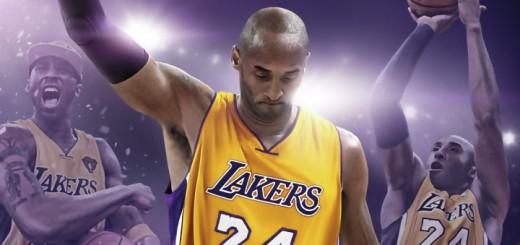 NBA 2K17 legend edition kobe bryant-720x340