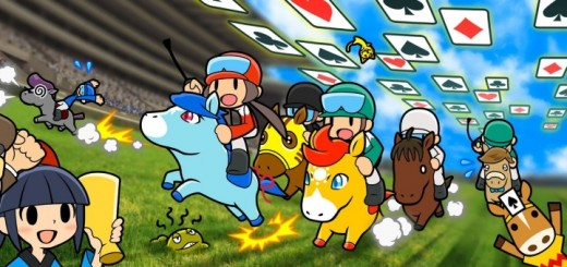 Pocket Card Jockey-720x340