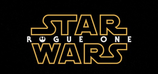 Rogue One Star Wars-720x340