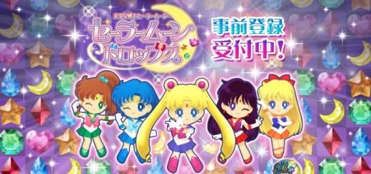 Sailor Moon Drops-720x340