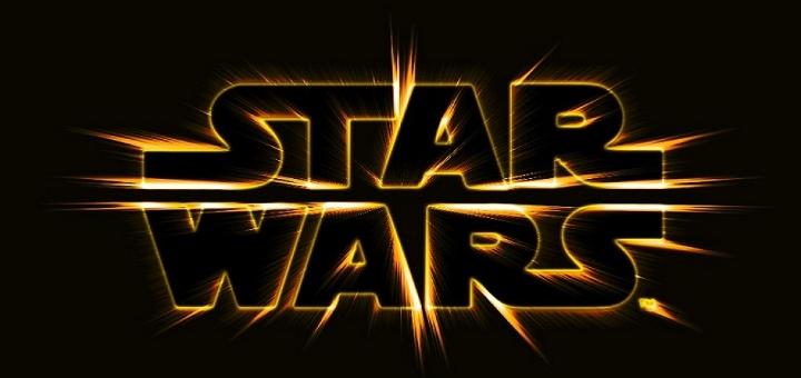 Star Wars-720x340